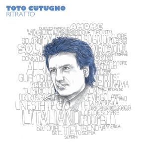 Ritratto di Toto Cutugno - Vol. 2 album