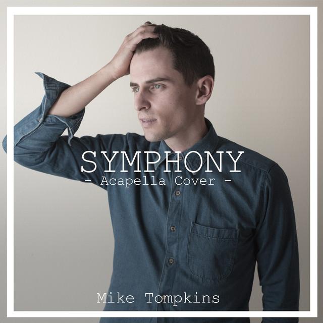 Symphony (A Cappella)