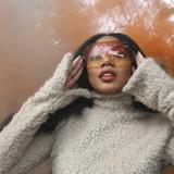 Bassette Artist | Chillhop