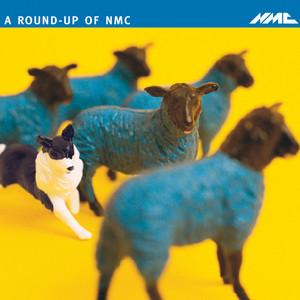 A Round-Up of NMC album