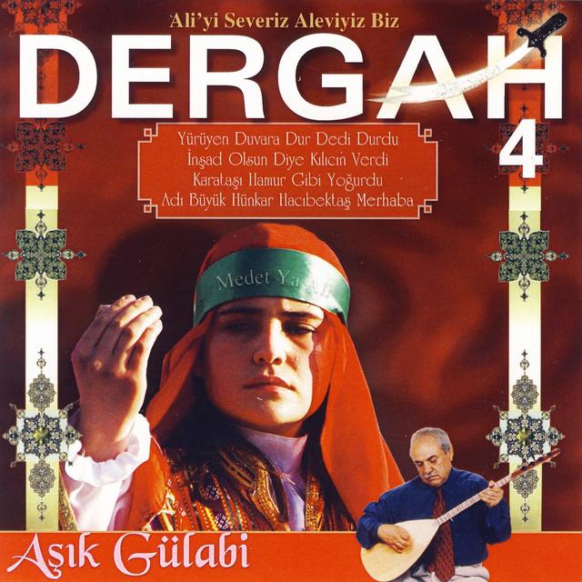 Dergah, Vol. 4