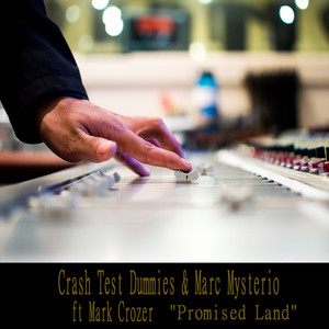 Promised Land (Rock Mix)