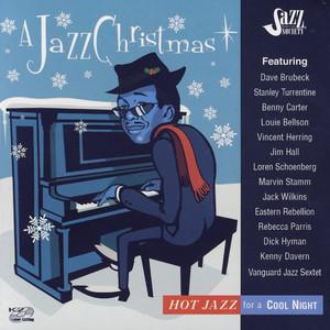 Cool Christmas album