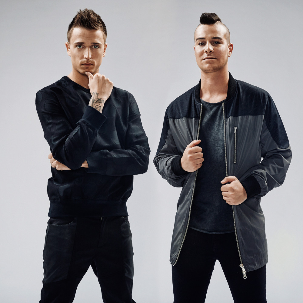 Blasterjaxx  upcoming events