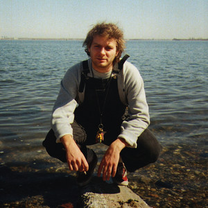 Mac DeMarco, The Way You'd Love Her på Spotify