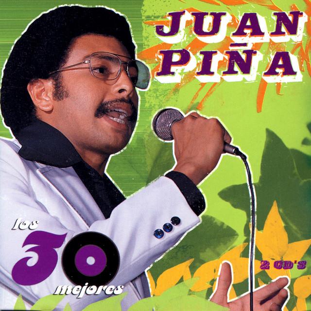 Juan Piña