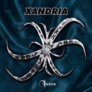 India Albumcover