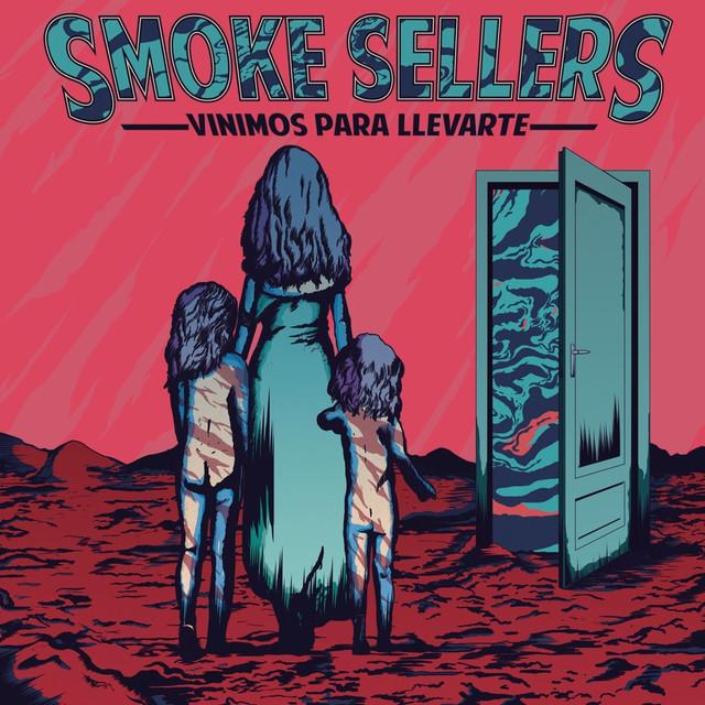 Smoke Sellers