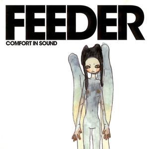 Comfort in Sound album