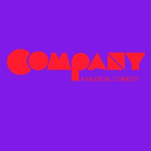 Company (Original Broadway Cast Recording) album