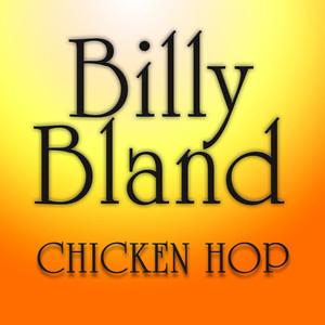 Chicken Hop album