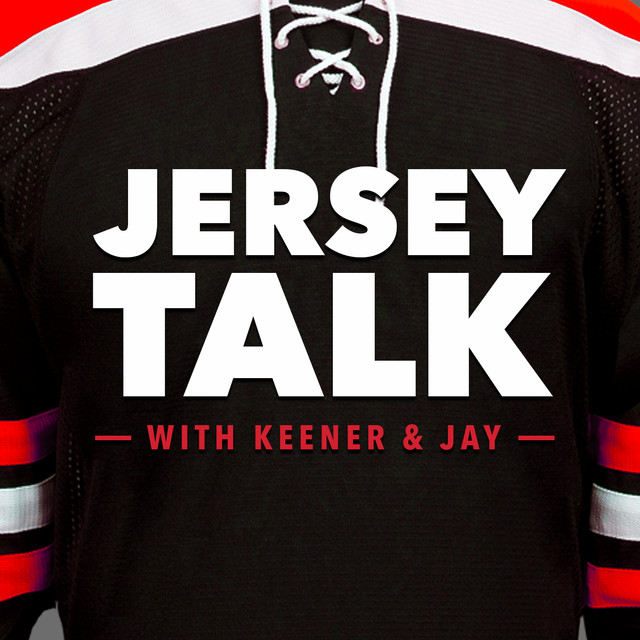 more photos 034b4 7767f Jersey Talk: Keener's history, Winnipeg Jets Heritage ...