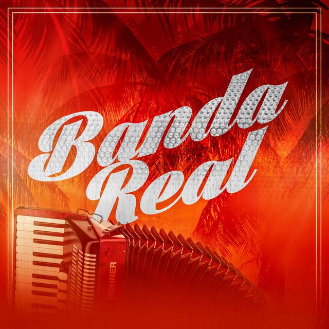 Banda Real, Vol. 1