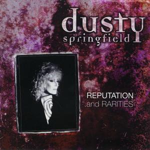 Reputation & Rarities album