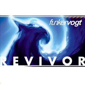 Revivor (Bonus Track Version) album