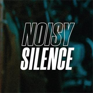 Noisy Silence