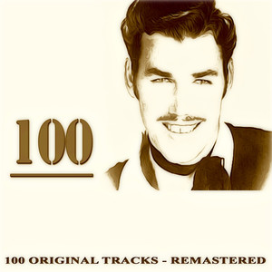 100 (Remastered) album