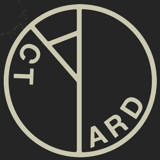 Yard Act