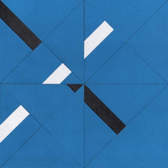 Album cover for Autonomous by Conforce