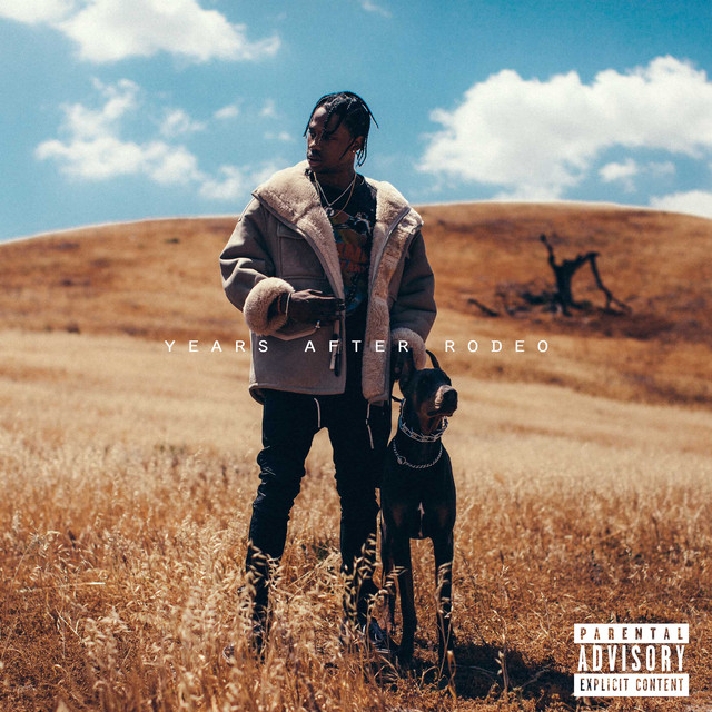 days before rodeo the prayer download