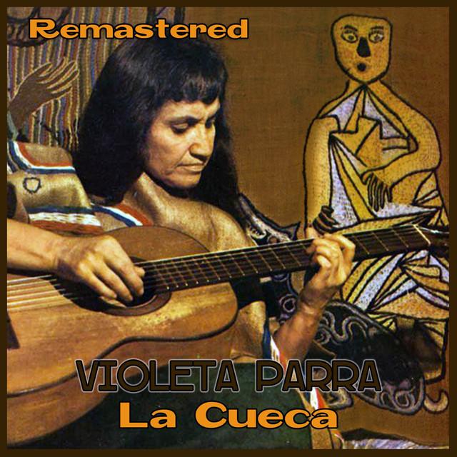 La Cueca (Remastered)