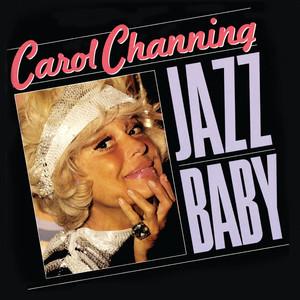 Jazz Baby album
