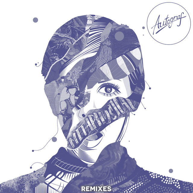 Metaphysical Remixes Pt. 2