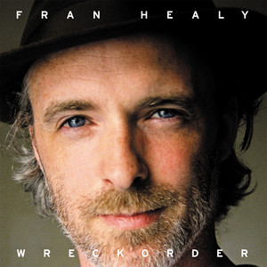 Fran Healy Sing Me to Sleep cover