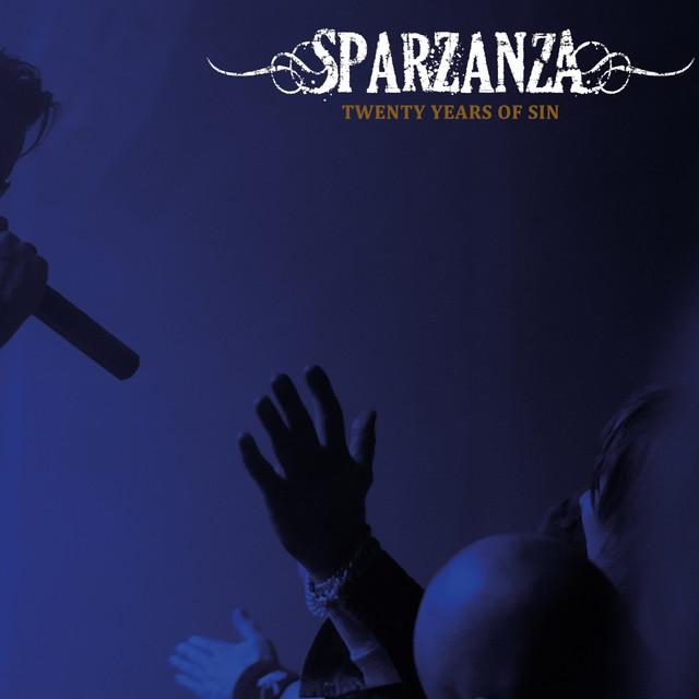Twenty Years Of Sin
