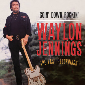 Goin' Down Rockin': The Last Recordings Albümü