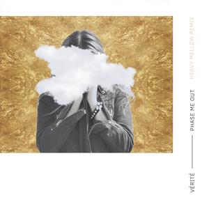 Phase Me Out (Heavy Mellow Remix) Albümü