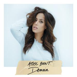 Amel Bent – Demain (2019) Download