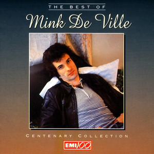 The Best Of Mink Deville album