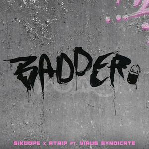 Badder Albümü