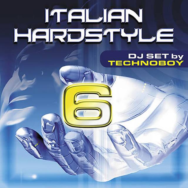 Italian Hardstyle 6