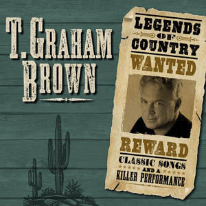 Legends Of Country album