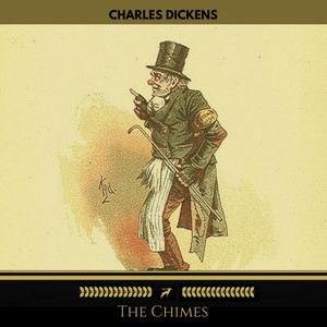 The Chimes (Golden Deer Classics) Audiobook