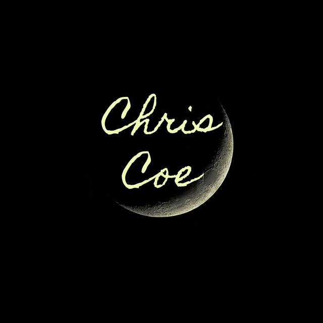 Chris Coe