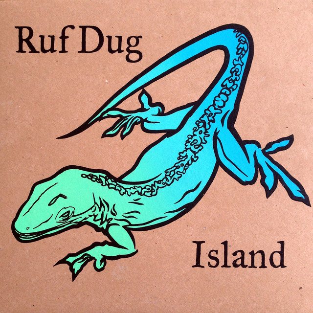 Ruf Dug tickets and 2018  tour dates