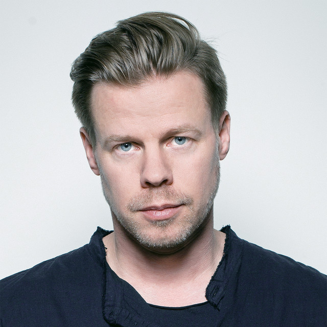 Ferry Corsten tickets and 2021 tour dates