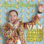 Randy Watzeels - Van Drinken Krijg Je Dorst