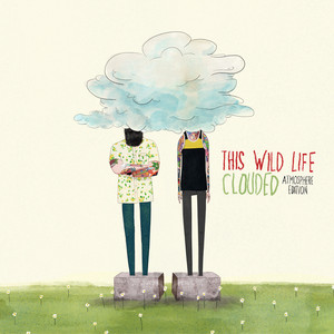 This Wild Life