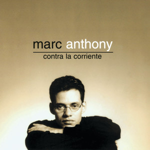 Contra La Corriente (Remastered) Albumcover