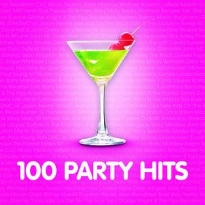 Harry Belafonte, Tony Scott Day-O (Banana Boat Song) cover