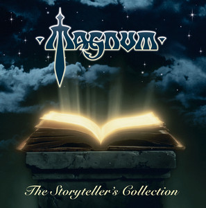 The Storyteller's Collection album