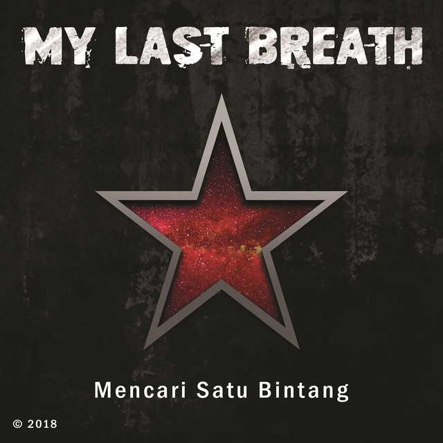free download lagu Mencari Satu Bintang gratis