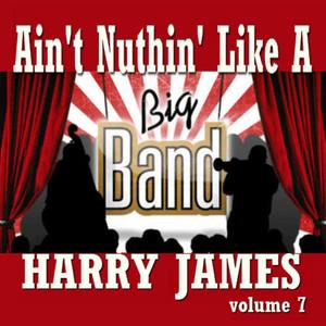 Ain't Nuthin' Like a Big Band Vol. 7 album