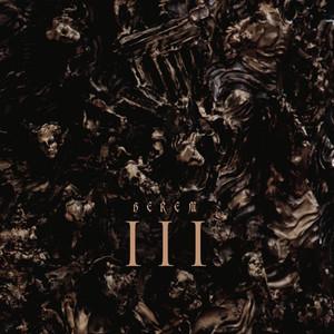 III Albümü
