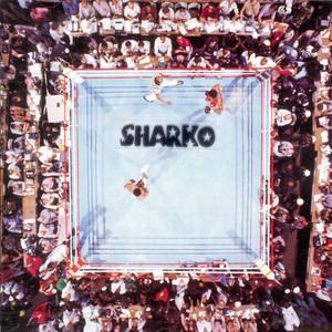 Sharko III - Sharko