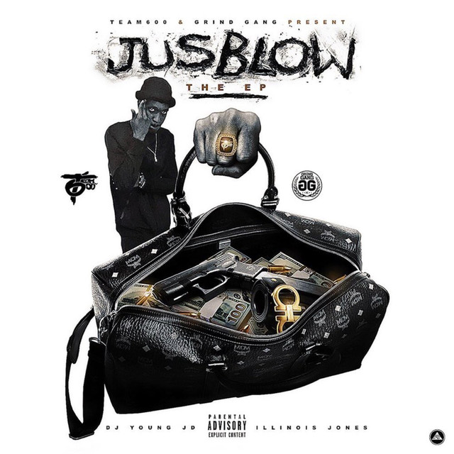 Trap House, a song by Jusblow, D-Money on Spotify